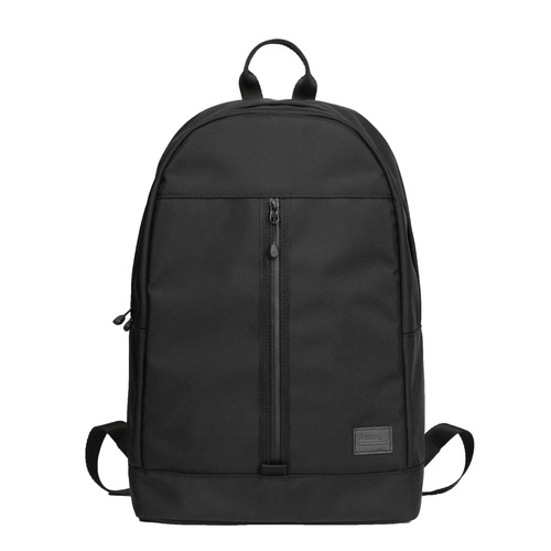 U2 ZOOM BACKPACK [BLACK]