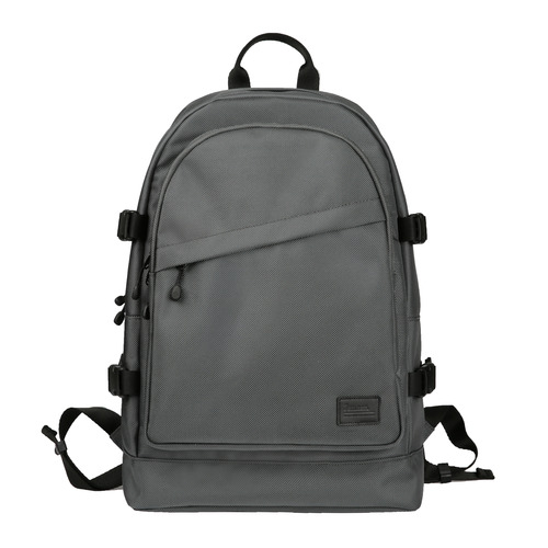 U1 WISE BACKPACK [GRAY]