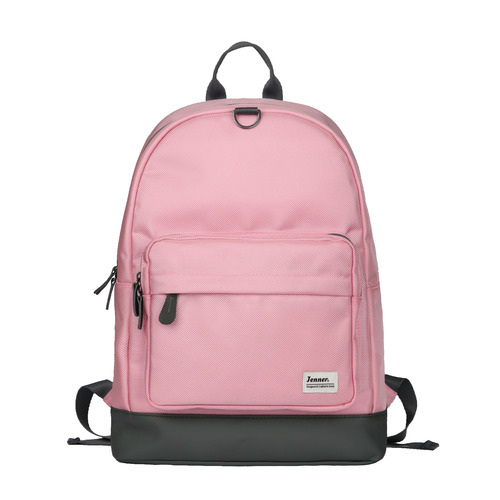 SOME BACKPACK [PINK]