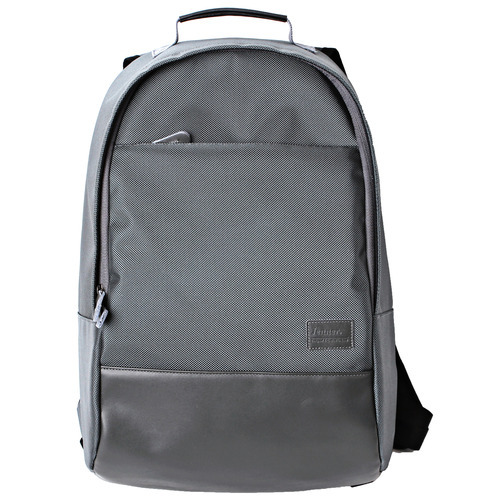 NN-01 BACKPACK [GRAY]